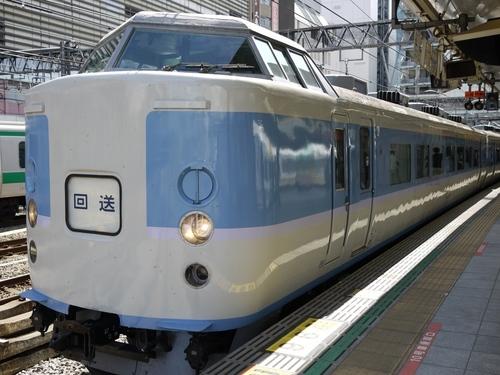 P1070535.JPG